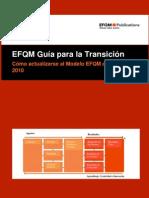 EFQM 2010