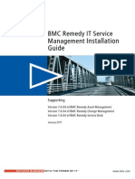174618 7.6.04 ITSM Installation Guide