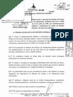 PL-2007-00493