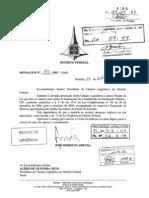 PL-2007-00512