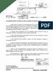 PL-2007-00502