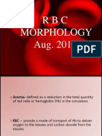 Patho[Lab Ppt Trans]_2-2_RBC Morphology (1)