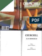 Grandes Biografias - Winston Churchill