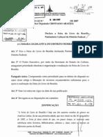 PL-2007-00539
