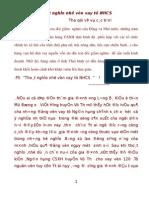 Ngân hàng > Thang7 > Vay Von Xoa Ngheo 2006