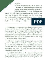Chuyên mục Thuế > Thang 7 > Ctac Thue 6 Thang Nam 2006