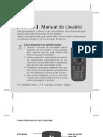 Manual (LG GS155)