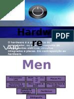 Trabalho de F. Sistema de Informação