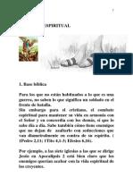 felipesantoslibros252