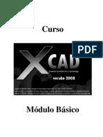 Apostila_XCAD 2008