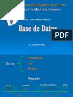 Base de Datos[1]