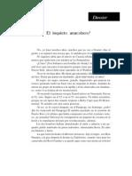 Garmendia Salvador - El Inquieto Anacobero