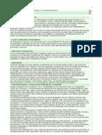 INFORMAÇÕES_SOBRE_COOPERATIVISMO