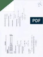 EDT Formelzettel