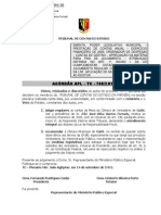 05904_10_Citacao_Postal_fvital_APL-TC.pdf