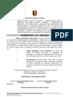 05337_10_Citacao_Postal_fvital_APL-TC.pdf