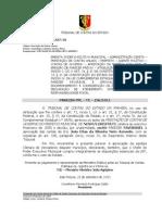 05337_10_Citacao_Postal_fvital_PPL-TC.pdf