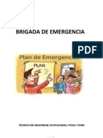 CARTILLA_DE__BRIGADA_DE_EMERGENCIAS[1]-1