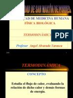 Usmp Clase 5 Termodinámica 23.09