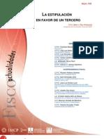 Fiscoactualidades_108