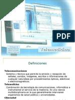 Telemedicina[1]