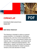 Oracle_Automating the Global Leasing Process