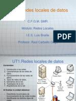 UT1_Redes_locales_de_datos