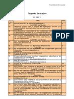 BORRADOR_PROYECTO_EDUCATIVO_5