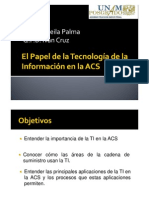 TI_en_ACS