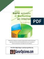 Matriz Foda Aplicada Al Marketing