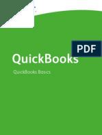 Quickbook Guide 2010
