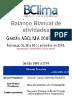 atividades_gestao_2008_10