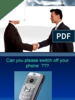 Business Plan Resizeed