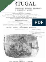 Dicionario Mass on Aria - Pt