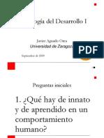 Diapos_Desarrollo_Bloque1