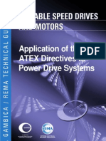 Motor User Guide 4 UK