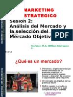 Sesion 2 Analisis Del Mercado