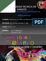DISEÑO GRAFICO1