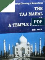 True Story Taj Mahal Pdf