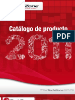 Catalogo_Techzone