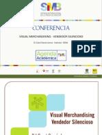 agendacademica2011