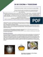 toxicos_utensilios_cocina