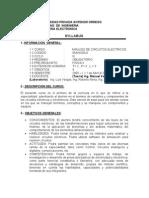 ANALISIS_CIRCUITOS_ELECTRICOS