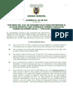 ACUERDO_No._001_DEL_30_DE_ENERO_DE_2009