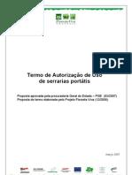 1.3.3_4_0703_termo_de_cessao_serraria_portatil_proposta