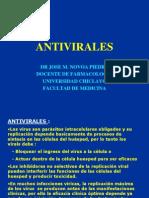 antivirales-090627195225-phpapp02