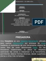 FRESADORA (2)