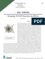 TCP_IP_FUNC_IN_FPGA