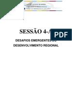 Artigo Portugal