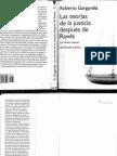 Gargarella_Roberto_-_Las_Teorias_De_La_Justicia_Despues_Rawls